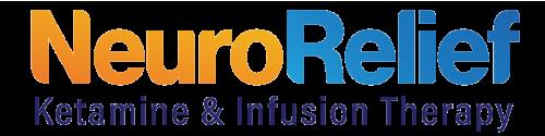 Neuro Relief Logo