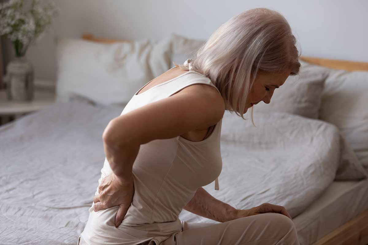 what-is-chronic-lower-back-pain
